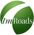ImRoads